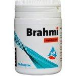 Brainway Brahmi 100 cps.
