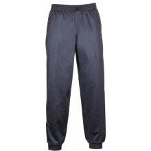 Merco SP 2 sportovní kalhoty