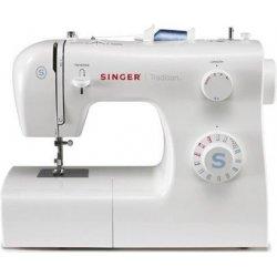 Singer SMC 2259