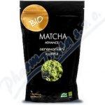 Advance nutraceutics BIO Matcha 100 g