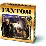 Bonaparte Fantom: Gold edition