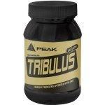 PEAK Tribulus Terrestris 60 tablet