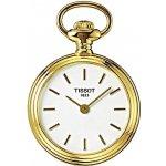 Tissot T81.3.216.61