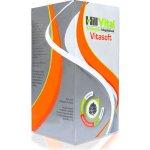 HillVital Vitasoft komplexní vitamínový balíček na ekzémy a