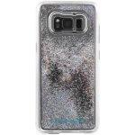 Pouzdro Case-Mate diamantové vodopád Samsung Galaxy S8 Plus