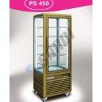 Silfer SIF-SPS450R