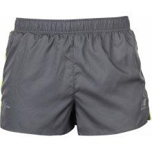 Karrimor X 3inch Shorts Mens Grey
