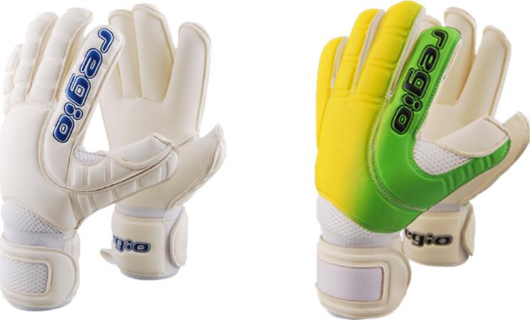 Regio Giga Grip Roll White + Regio Enjoyer Giga Green Yellow alternativy -  Heureka.cz a03237daf8