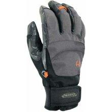 Ferrino Raven rukavice