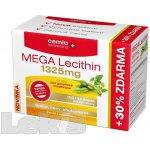 Cemio Mega Lecithin 1325mg 130 kapslí