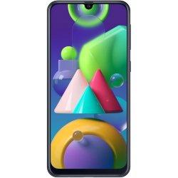 Samsung Galaxy M21 M215F 4GB/64GB Dual SIM
