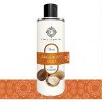 Perlé Cosmetic pěna do koupele s arganovým olejem 500 ml