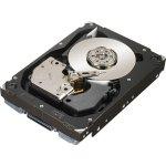 """SEAGATE Cheetah 15K.7 300GB, 3,5"""", 1500rpm, SAS, ST3300657SS"""