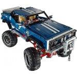 Lego Technic 41999 Crawler 4 x 4