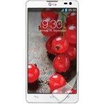 Ochranná fólie 3DO LG G2, 3ks