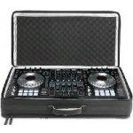UDG Urbanite MIDI Controller Flighbag Extra Large Black