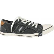 Pánská obuv 44 - Heureka.cz 60157cfc4b