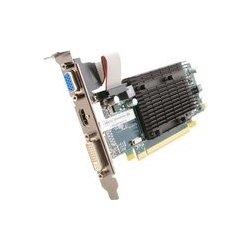 Sapphire Radeon HD 5450 512MB DDR3, 11166-01-20R