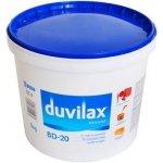 Duvilax disperzní lepidlo 1 kg