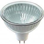 Halogenová žárovka ECO 40W GU5,3 12V