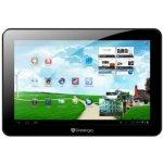 Prestigio MultiPad 9.7 Ultimate PMP7100D