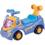 Euro Baby Funny Car modré