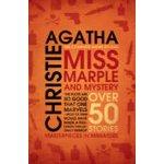 Complete Miss Marple & Myst.