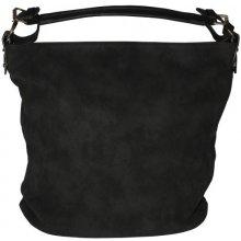 Intimity shopper větší kabelka černá