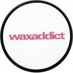 Waxaddict CandyGloss 200 ml