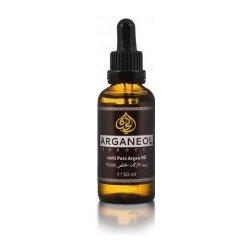Aganeol arganový olej 50 ml