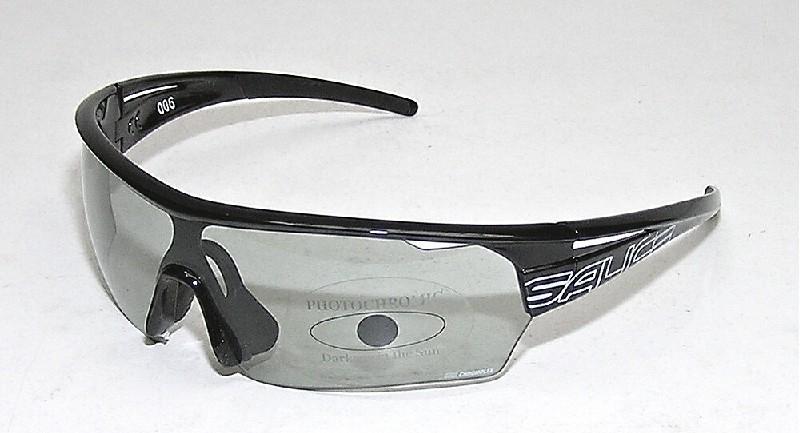 19aac7361 Cyklistické brýle Salice - Heureka.cz