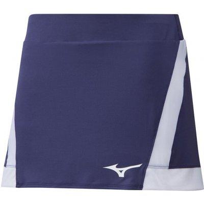 Mizuno Flex Skort běžecká sukně K2GB971012