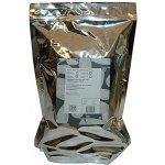 Vintage Teas Černý čaj Earl Grey sypaný 1 kg