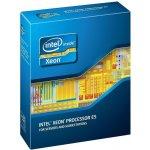 Intel Xeon E5-2630v4 BX80660E52630V4