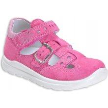 Superfit 2-00430-64 pink kombi 5e5dbe022e