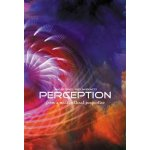 Perception from a multicultural perspective - Jakub Tenčl