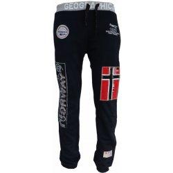 Geographical Norway kalhoty pánské MYER MEN NEW 100 od 900 Kč ... 5fcb3f481a