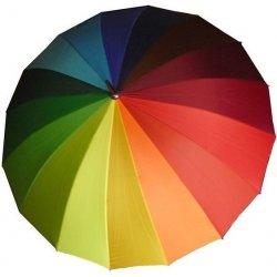 b2f0bc5dd67 Duhový deštník Look Rainbow alternativy - Heureka.cz