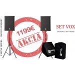 HK Audio PR:O SET 2 VOX