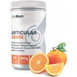 GymBeam Articular Drink Peach 390 g
