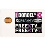 Free XTV