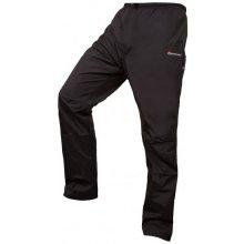 Montane Atomic pants black