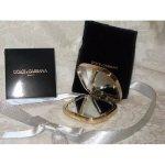 Dolce Gabbana Beauty zrcátko