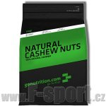 Go Nutrition Cashew Nuts 400 g