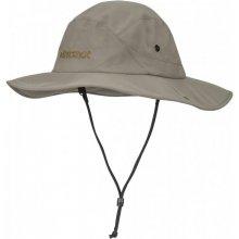 Marmot Simpson Sun Hat Crocodile
