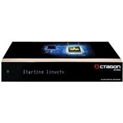 Octagon SF4008 UHD 4K