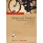 Hercule Poirot -- The Mysterious Affair at Styles - Agatha Christie