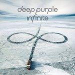 Deep Purple - Infinite CD