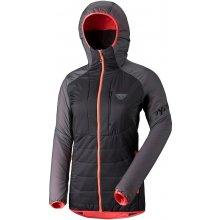 Dynafit Radical 2 Primaloft Hood Jacket W Grey