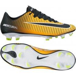 b5ba07b0b Nike Mercurial Vapor XI FG alternativy - Heureka.cz